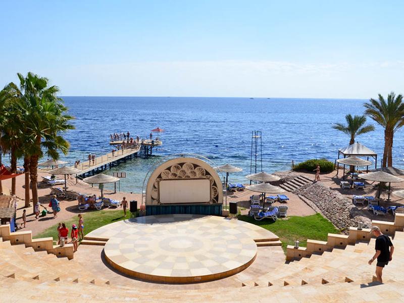 Grand Rotana Resort & Spa (32)