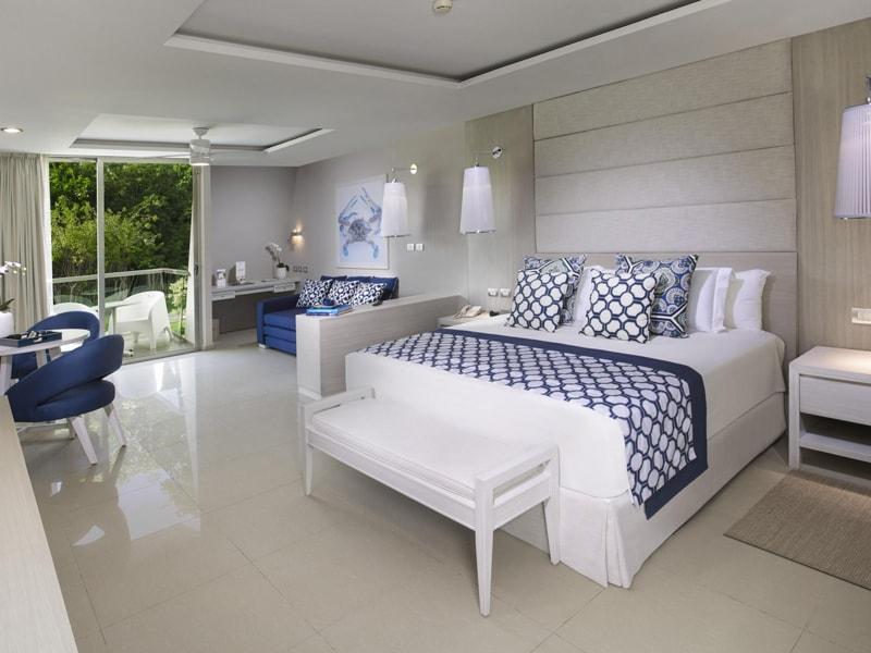 Grand Sirenis Resort Rivera Maya (19)