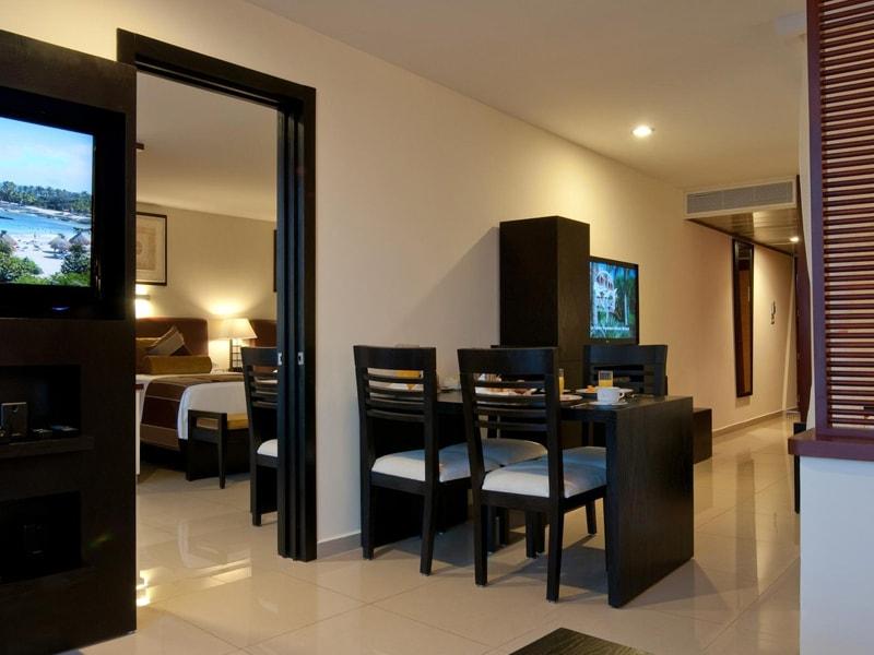 Grand Sirenis Resort Rivera Maya (21)