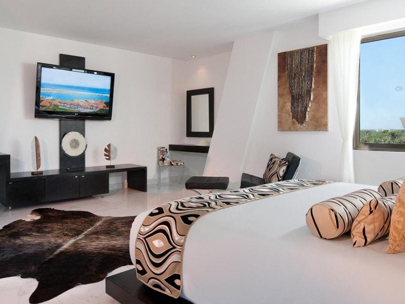 Grand Sirenis Resort Rivera Maya (23)