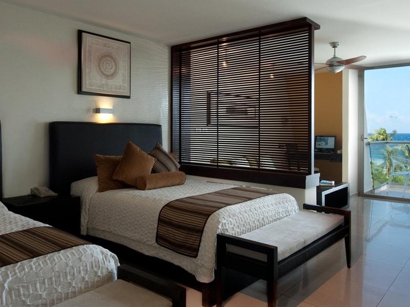 Grand Sirenis Resort Rivera Maya (31)