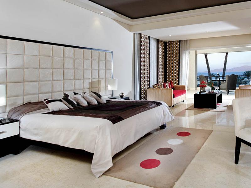 Grand Suite (1)