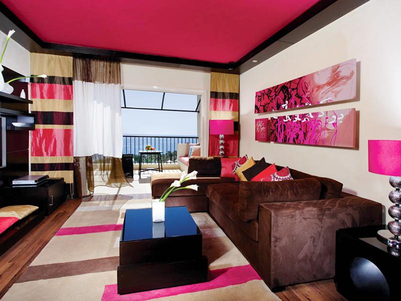 Grand Suite (2)