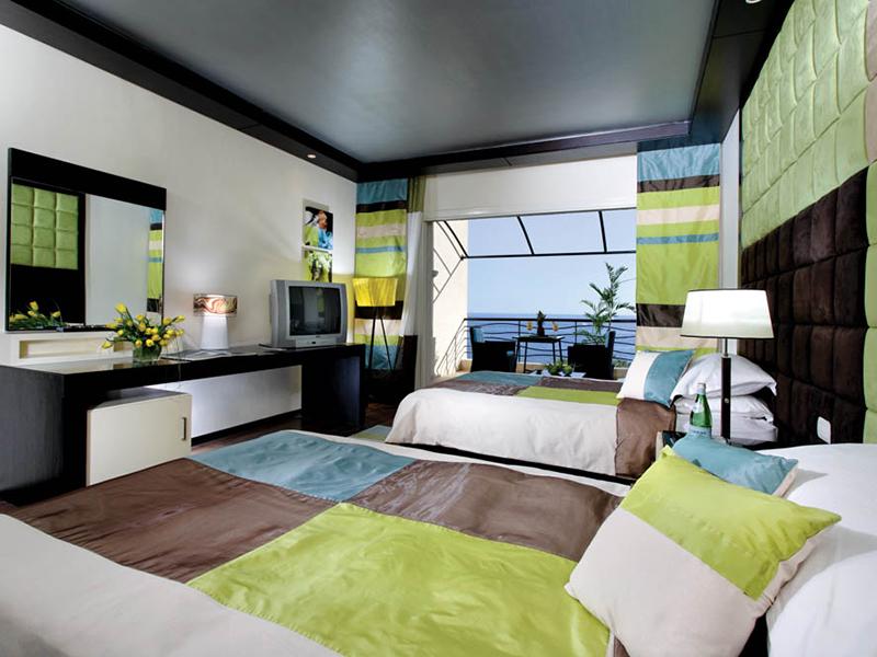 Grand Suite (4)
