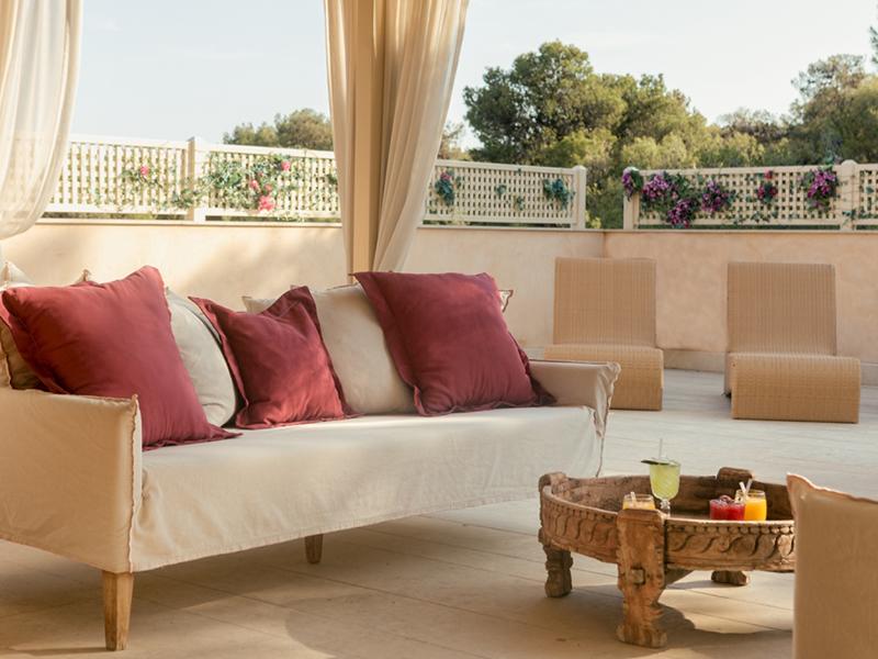 Grand Terrace Suite5