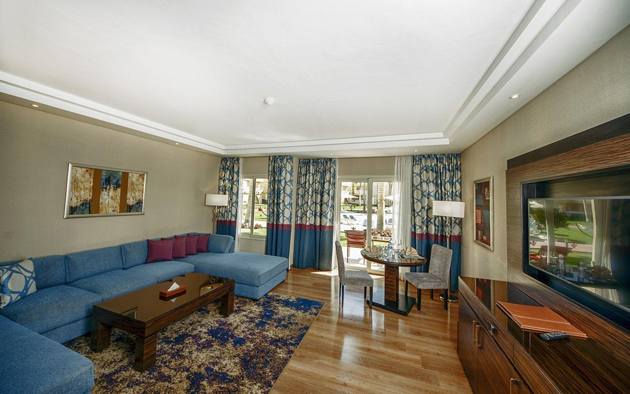 Grand suite 5-min