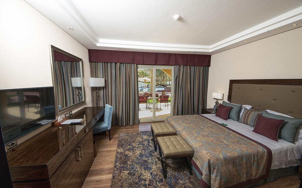 Grand suite 8-min