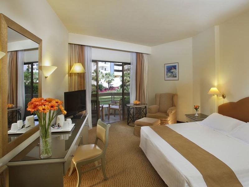 GrandResort Hotel (43)