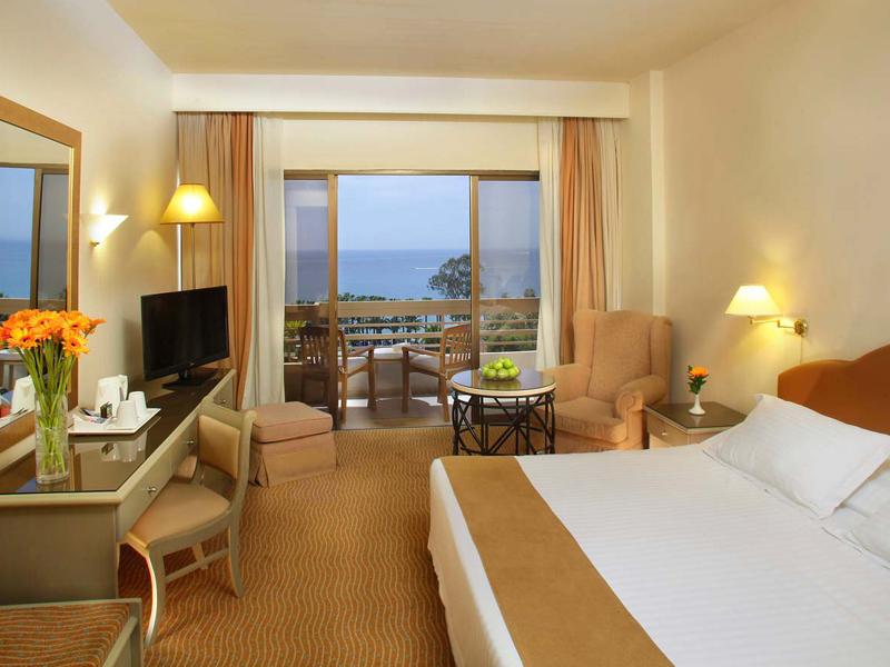 GrandResort Hotel (44)