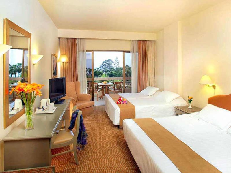 GrandResort Hotel (45)