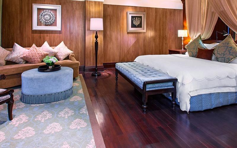 Grande Astor Suite2