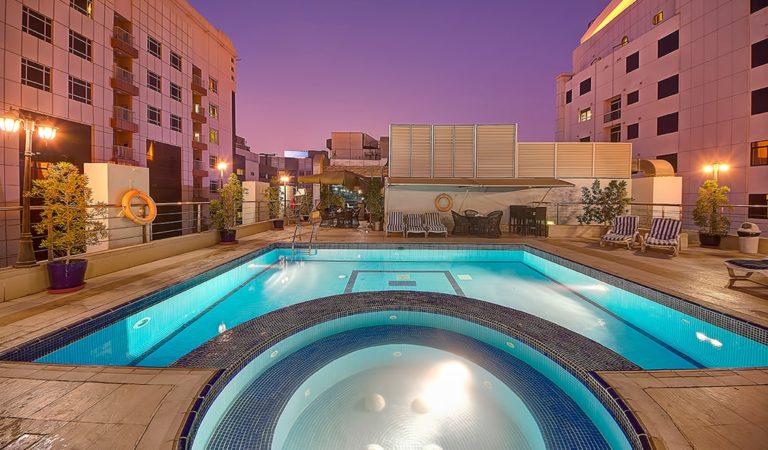 Grandeur hotel 4 оаэ дубай аль барша австралия недвижимость цены