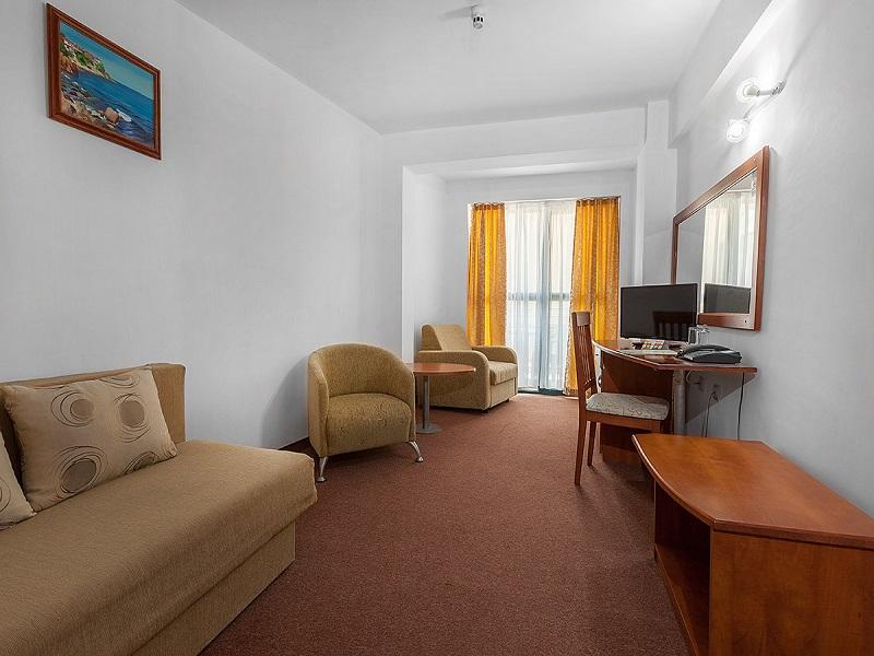 Grant_Hotel_Sunny_Beach_Apartament1