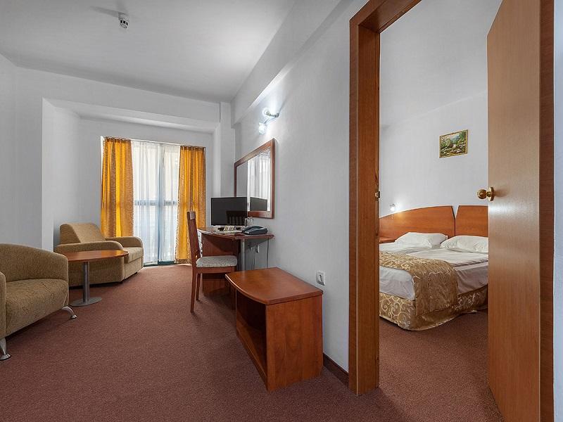 Grant_Hotel_Sunny_Beach_Apartament3