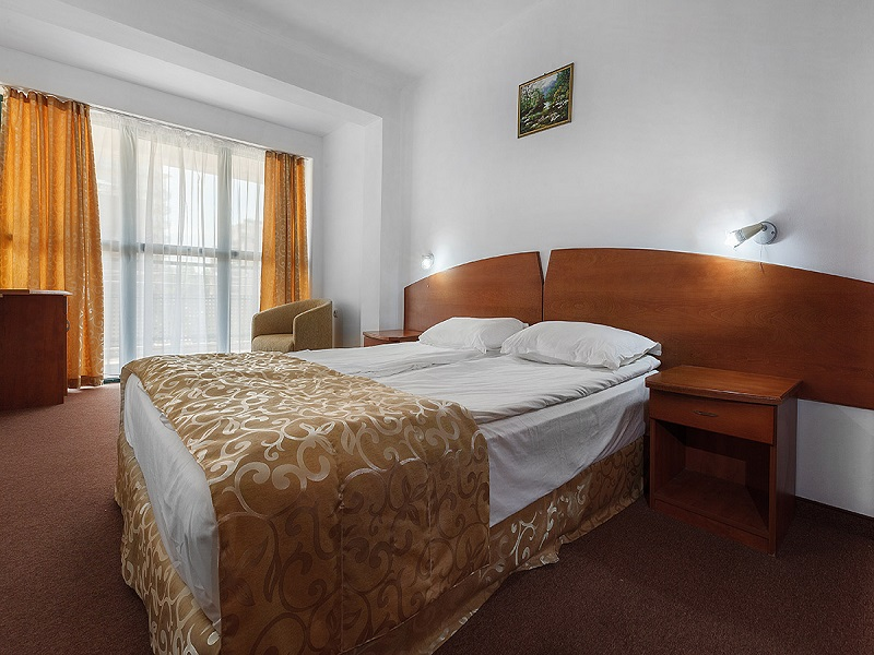 Grant_Hotel_Sunny_Beach_Apartament4