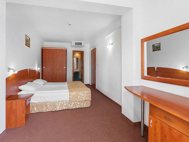 Grant_Hotel_Sunny_Beach_Apartament5