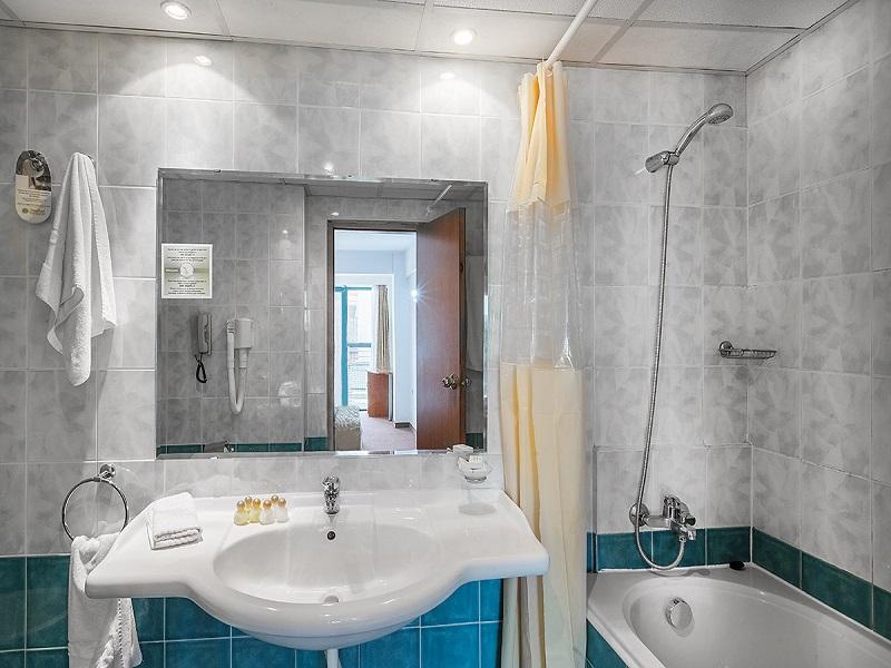 Grant_Hotel_Sunny_Beach_Apartament6