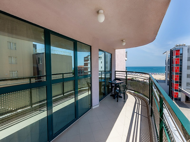 Grant_Hotel_Sunny_Beach_Apartament9