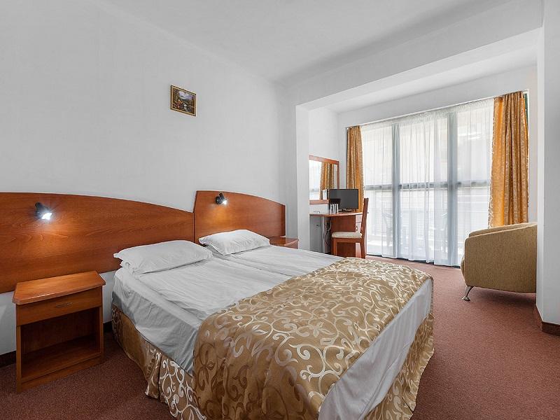 Grant_Hotel_Sunny_Beach_Double_Room1_1