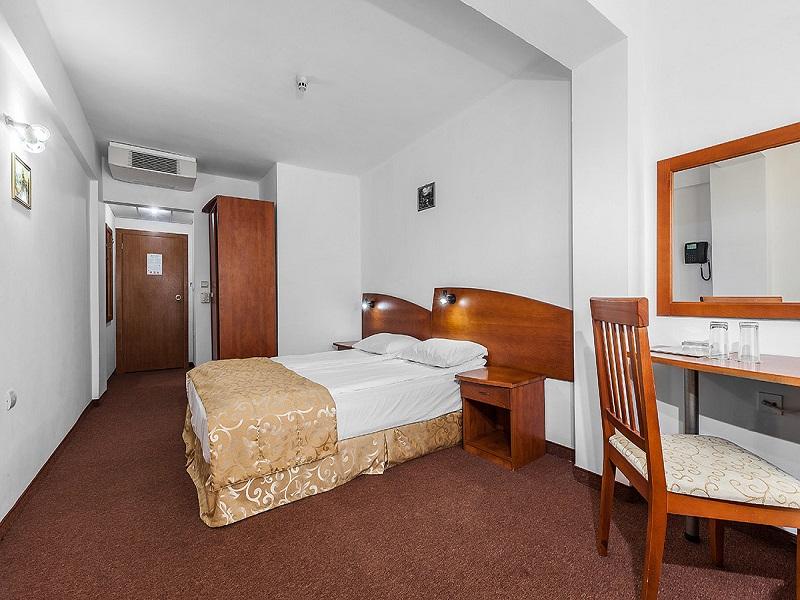 Grant_Hotel_Sunny_Beach_Double_Room1_2