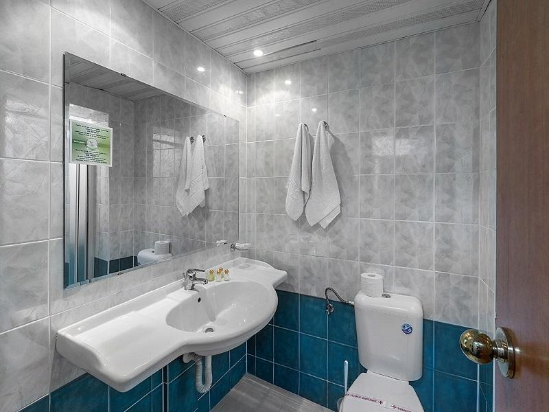 Grant_Hotel_Sunny_Beach_Double_Room1_4