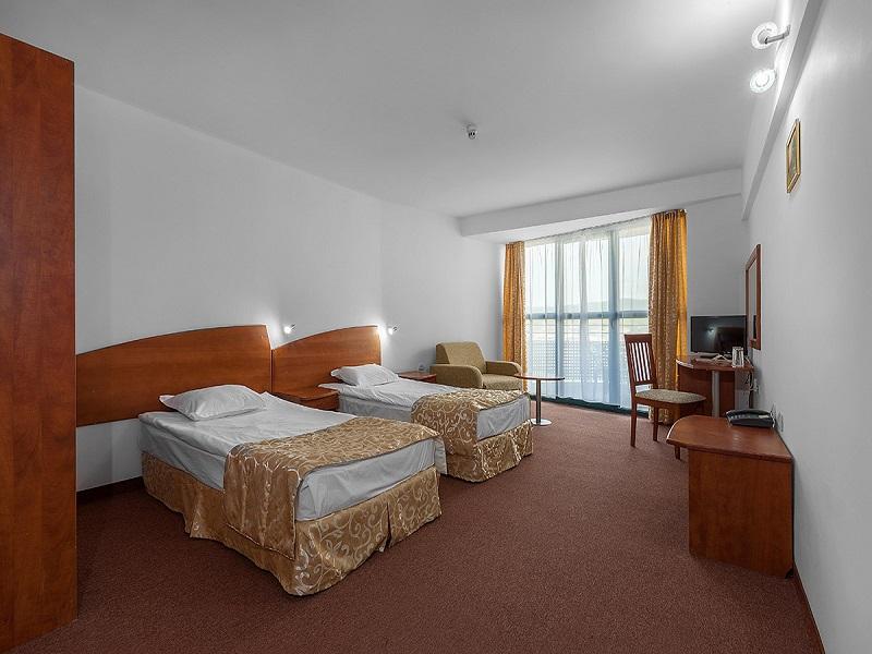 Grant_Hotel_Sunny_Beach_Double_Room2_1