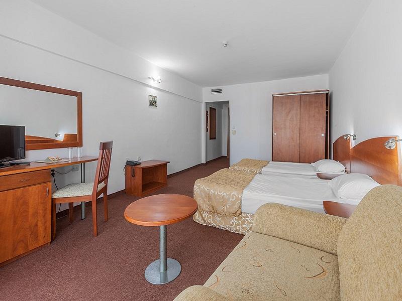 Grant_Hotel_Sunny_Beach_Double_Room2_2