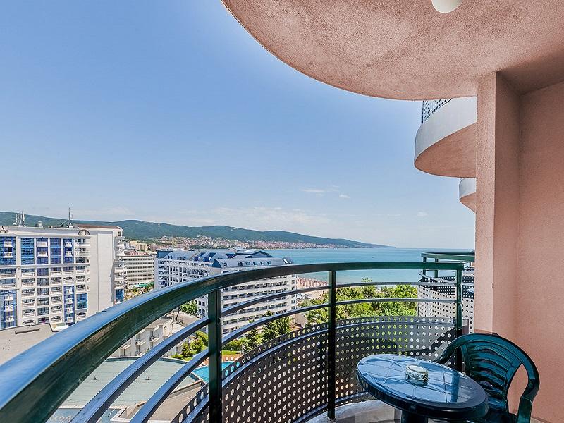 Grant_Hotel_Sunny_Beach_Double_Room2_8