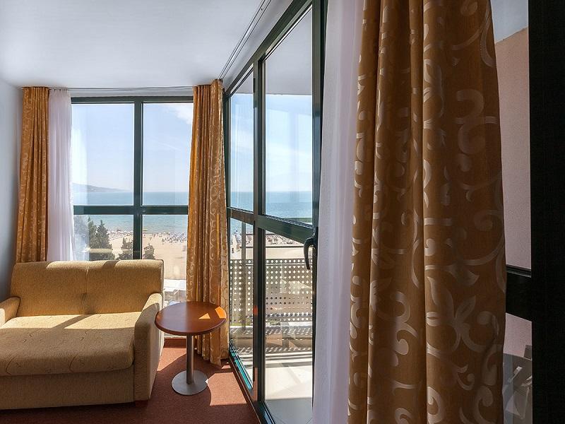 Grant_Hotel_Sunny_Beach_Studio3