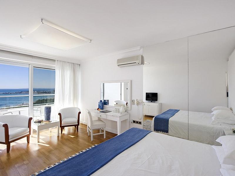 Grecian Sands Hotel (1)