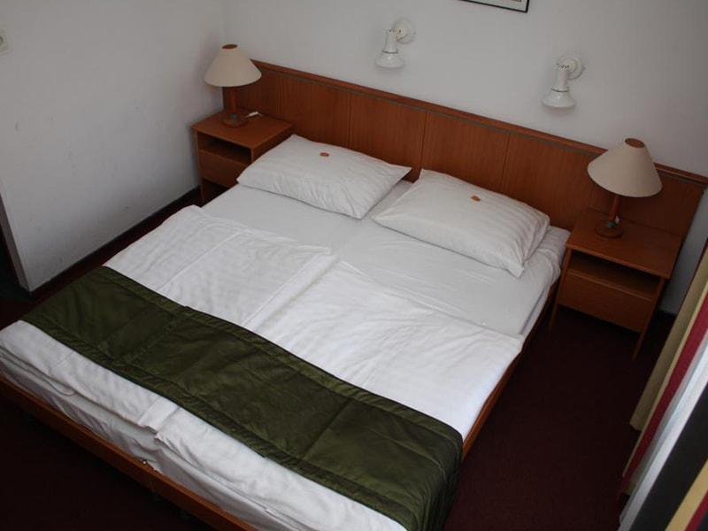 Griff Hotel (11)