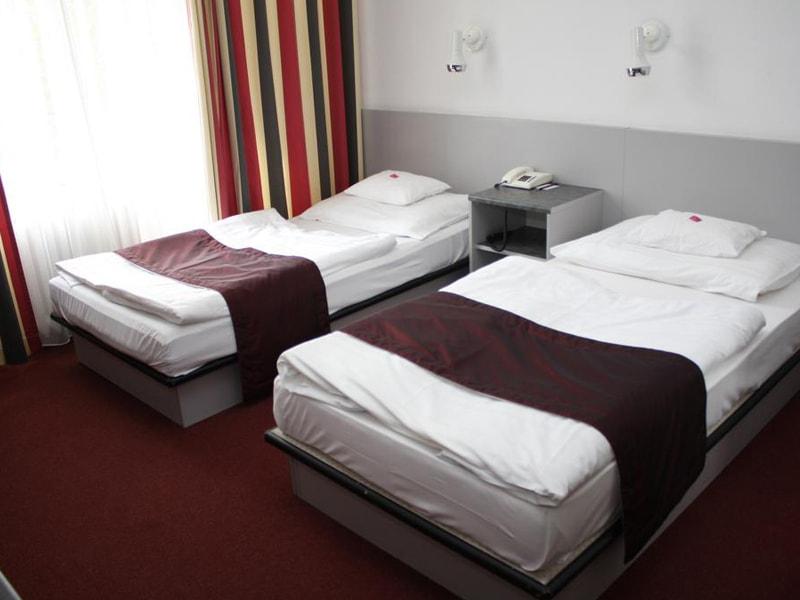 Griff Hotel (13)