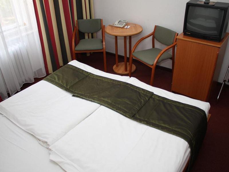 Griff Hotel (15)