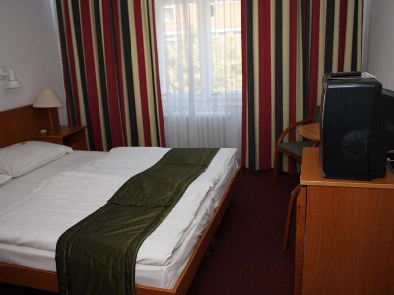Griff Hotel (17)