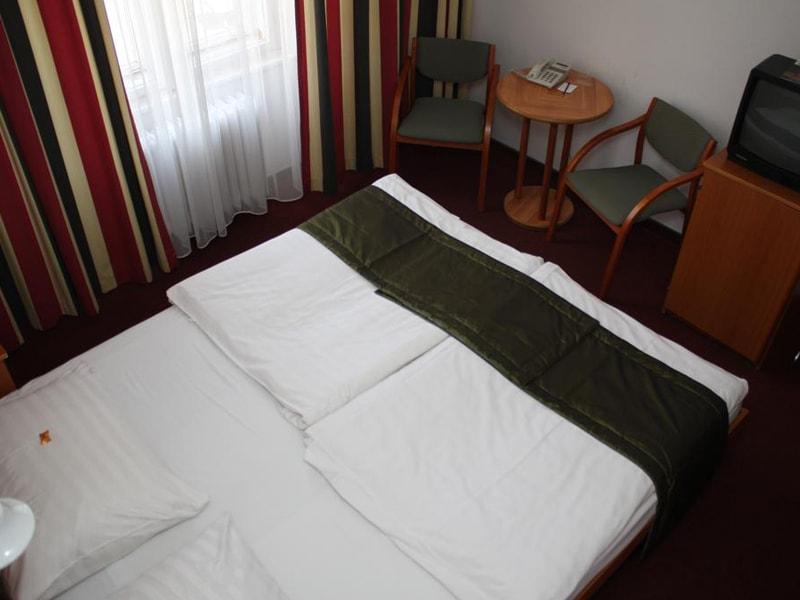 Griff Hotel (19)