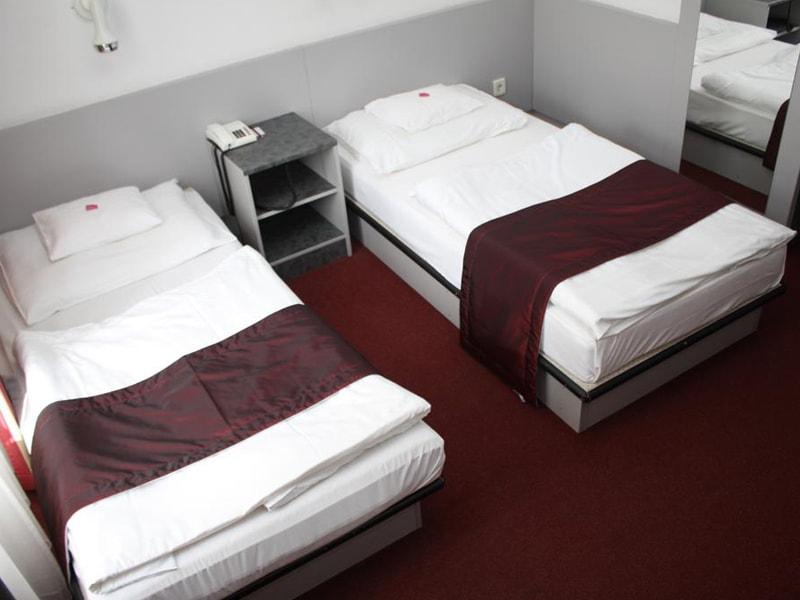 Griff Hotel (7)
