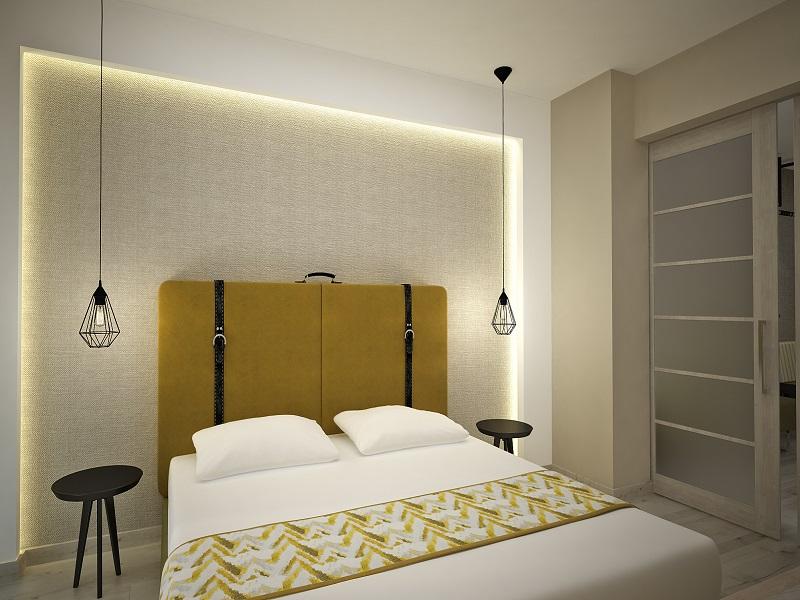 Grifid Encanto _Family Room_1