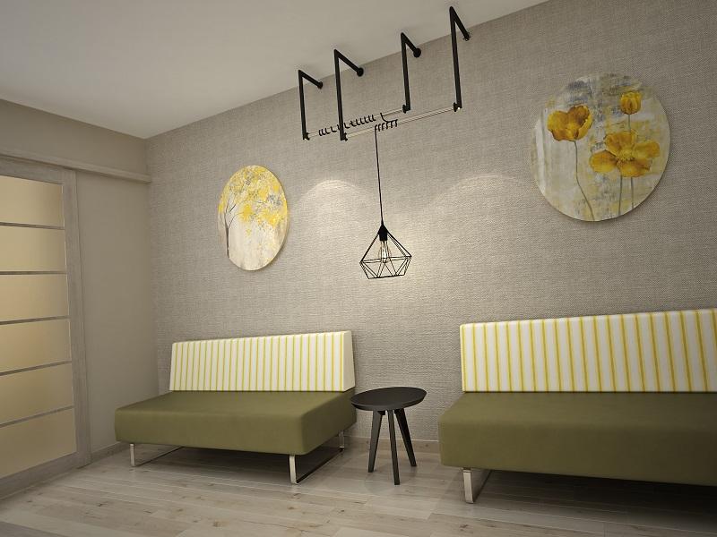 Grifid Encanto_Family Room_3