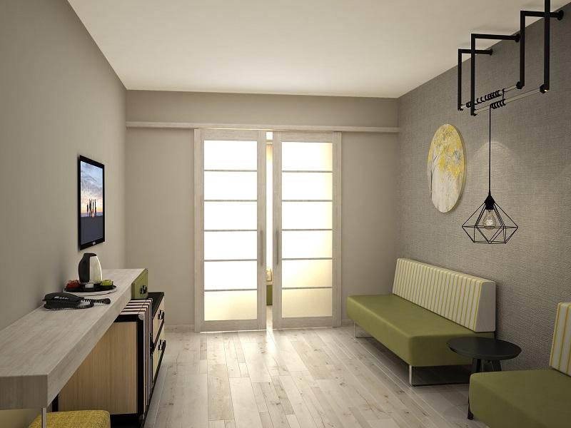 Grifid Encanto_Family Room_4