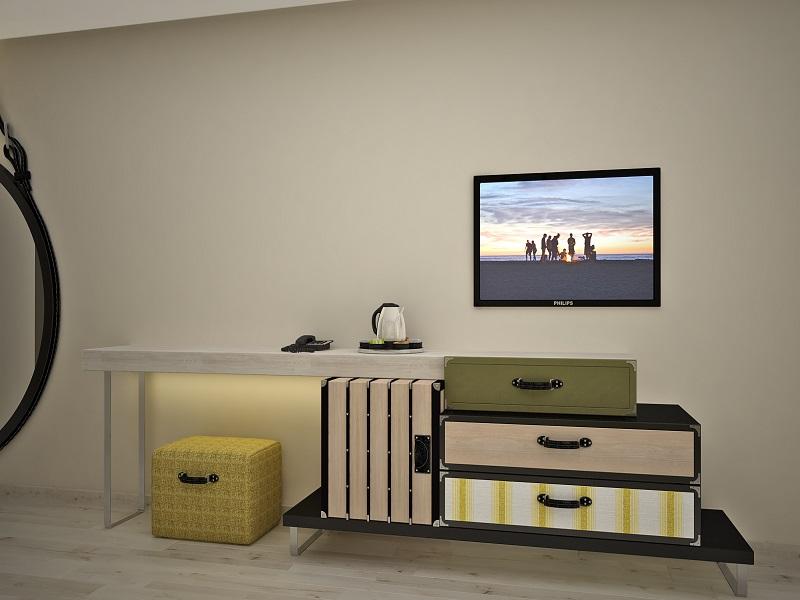 Grifid Encanto_Family Room_6