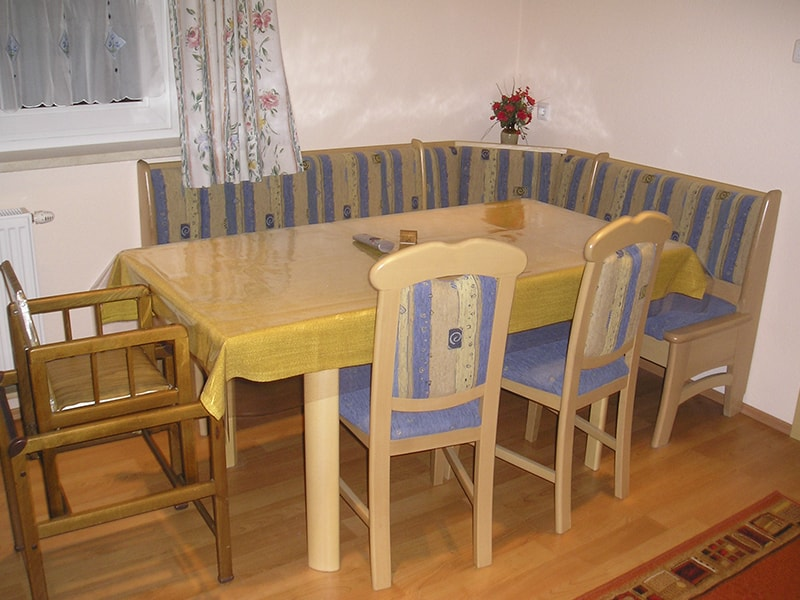 Guesthouse Unterberger (4)