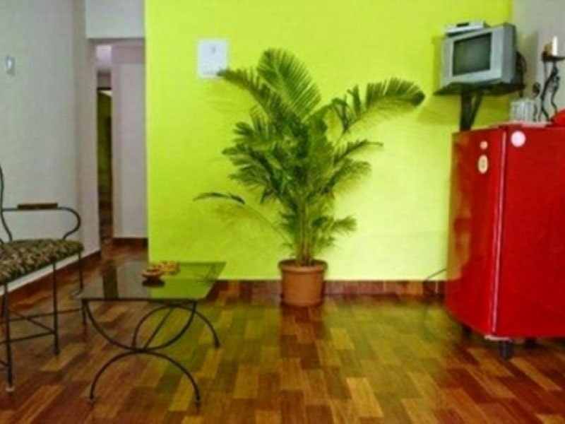 HALL-DELUXE-FAMILY-ROOM-FOR-06-PAX-AC-ROOM-AND-NON-AC-ROOM-min