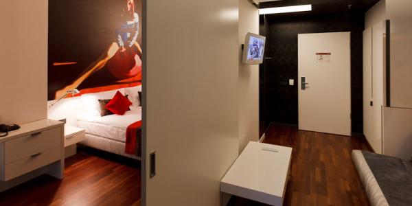 HIP Suite3