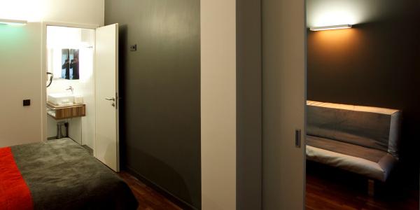 HIP Suite4