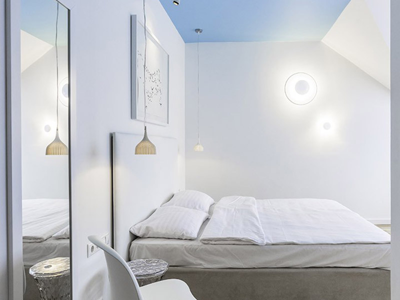 Heaven Rooms3