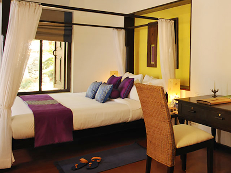 Heritage-Classic-Room2-Niraamaya-Retreats