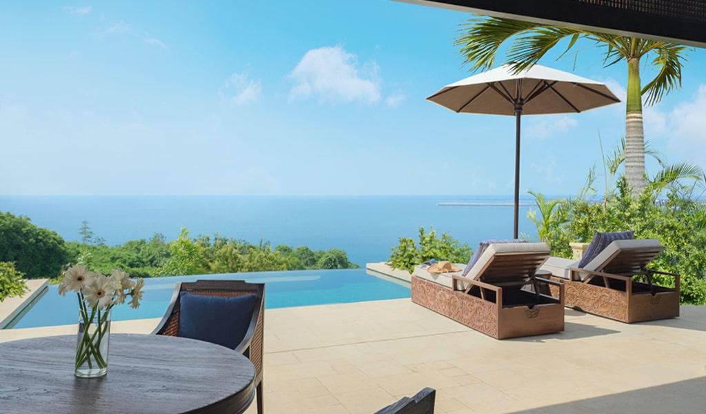 Hill Top Pool Villa4-min