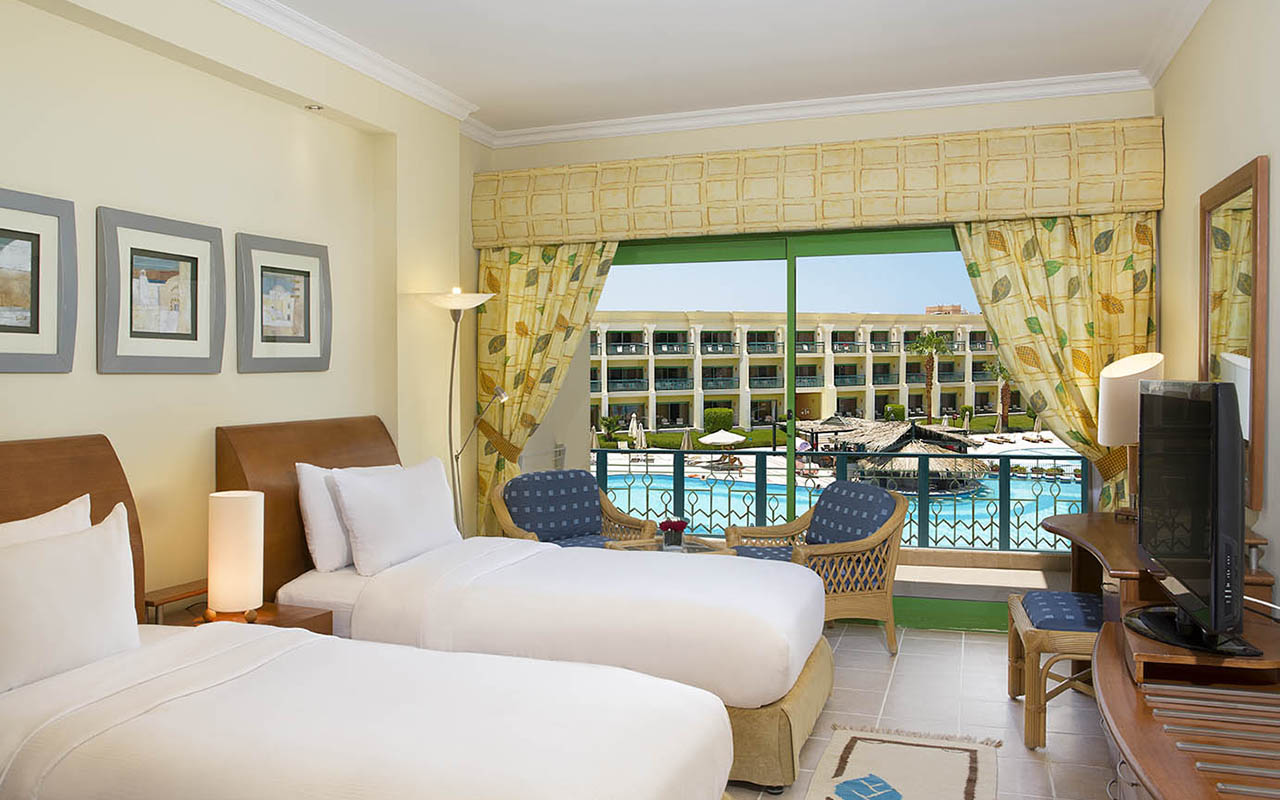 Hilton_Hurghada_Resort Deluxe room_00045