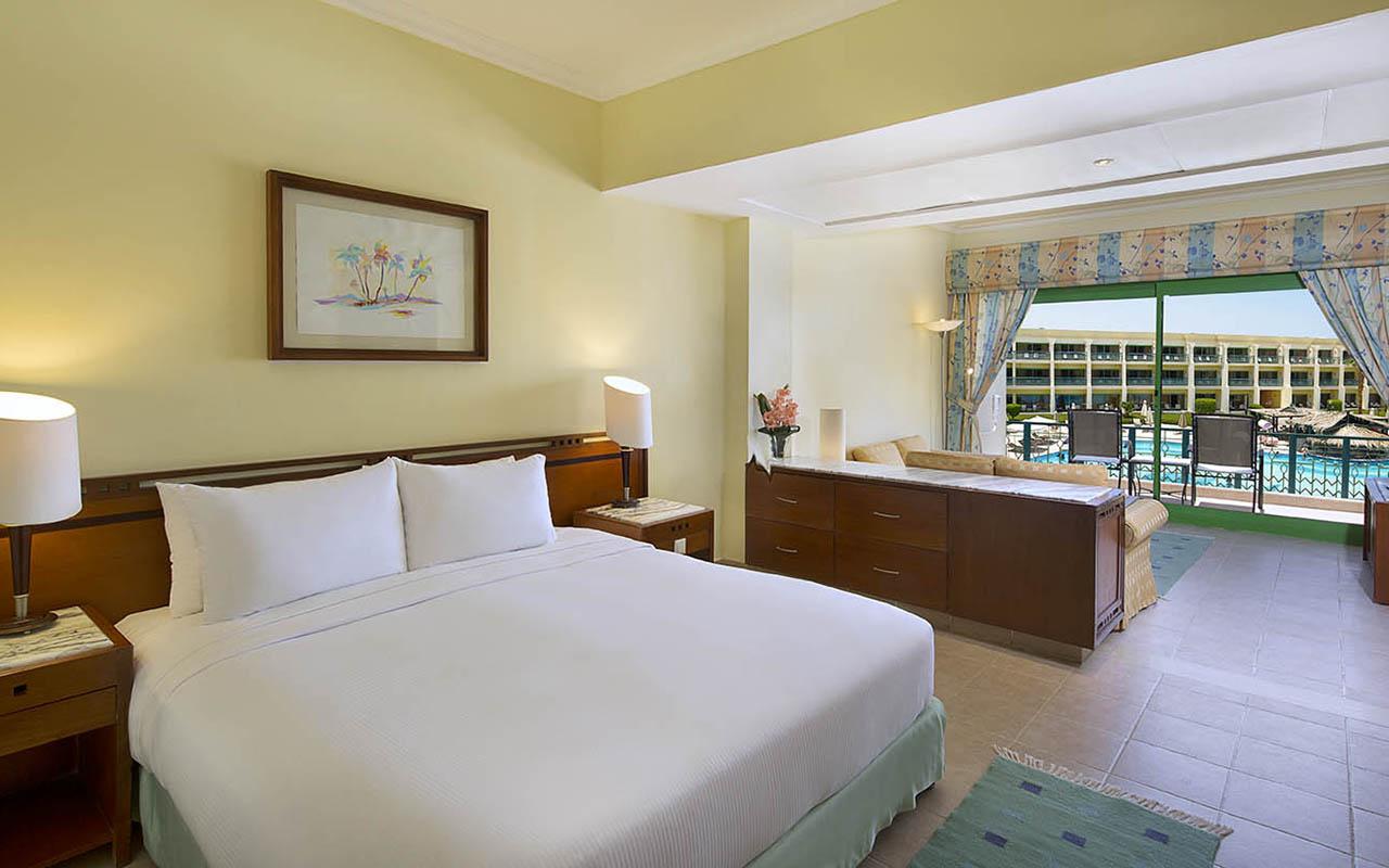 Hilton_Hurghada_Resort Diplomatic suite_00019