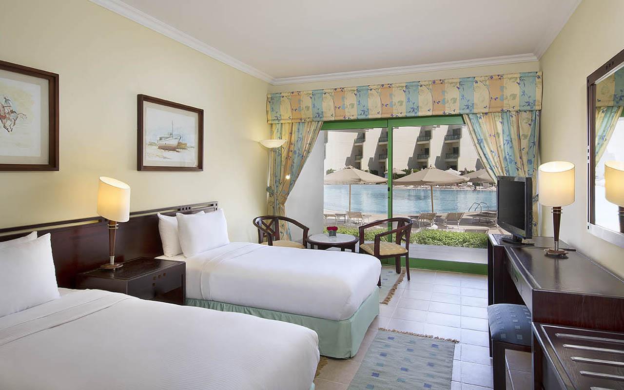 Hilton_Hurghada_Resort Standard room_00089